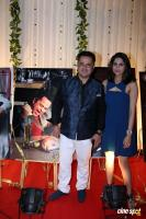 3rd Edition of Connoisseurs Club Calendar Launch (57)