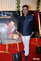 3rd Edition of Connoisseurs Club Calendar Launch (58)