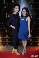 3rd Edition of Connoisseurs Club Calendar Launch (6)
