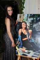 3rd Edition of Connoisseurs Club Calendar Launch (61)