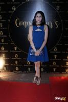 3rd Edition of Connoisseurs Club Calendar Launch (7)