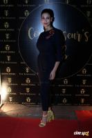 3rd Edition of Connoisseurs Club Calendar Launch (8)
