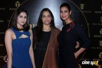 3rd Edition of Connoisseurs Club Calendar Launch (9)