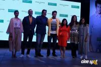 United Colors Of Benetton Spring Summer 2017 Collection Launch Photos