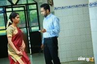 Mannamkattayum Kariyilayum Movie Photos
