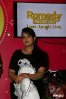 Furrentines Day Richa Celebration With Remedy Now (20)