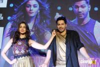 Song Launch Tamma Tamma Again For Badrinath Ki Dulhania Photos