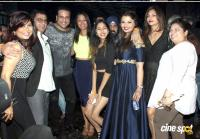 Deepshikha Launched DIA & Celebrated Kaishav Arora Bday (2)