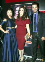 Deepshikha Launched DIA & Celebrated Kaishav Arora Bday (7)