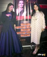 Deepshikha Launched DIA & Celebrated Kaishav Arora Bday (8)