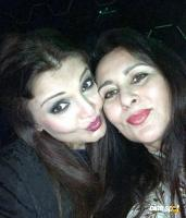 Deepshikha Launched DIA & Celebrated Kaishav Arora Bday (9)