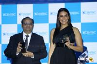Neha Dhupia Launch Centric Smartphones New Range Photos