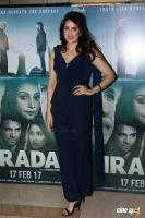Special Screening Of The Upcoming Thriller Irada (10)