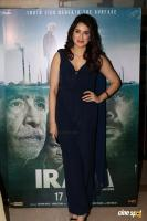 Special Screening Of The Upcoming Thriller Irada (12)