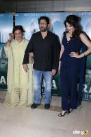 Special Screening Of The Upcoming Thriller Irada (13)