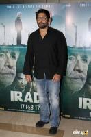 Special Screening Of The Upcoming Thriller Irada (14)