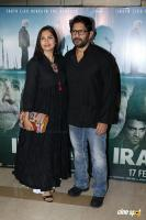 Special Screening Of The Upcoming Thriller Irada (15)
