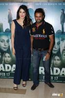 Special Screening Of The Upcoming Thriller Irada (16)