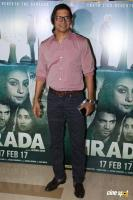 Special Screening Of The Upcoming Thriller Irada (21)