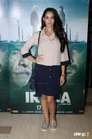 Special Screening Of The Upcoming Thriller Irada (23)