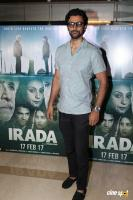 Special Screening Of The Upcoming Thriller Irada (24)
