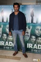 Special Screening Of The Upcoming Thriller Irada (27)