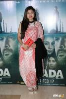 Special Screening Of The Upcoming Thriller Irada (29)