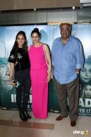 Special Screening Of The Upcoming Thriller Irada (30)
