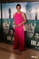 Special Screening Of The Upcoming Thriller Irada (31)