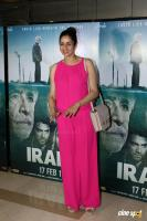 Special Screening Of The Upcoming Thriller Irada (32)