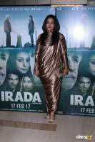 Special Screening Of The Upcoming Thriller Irada (4)