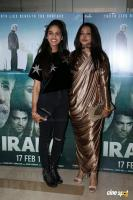 Special Screening Of The Upcoming Thriller Irada (5)
