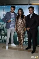 Special Screening Of The Upcoming Thriller Irada (6)