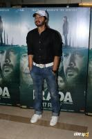 Special Screening Of The Upcoming Thriller Irada (7)