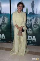 Special Screening Of The Upcoming Thriller Irada (8)