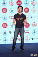Launch Of Shilpa Shetty Wellness Series By Tiger Shroff (10)