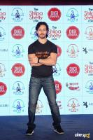 Launch Of Shilpa Shetty Wellness Series By Tiger Shroff (11)