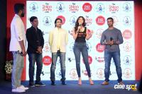 Launch Of Shilpa Shetty Wellness Series By Tiger Shroff (14)
