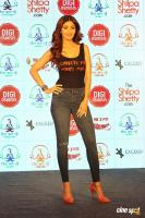 Launch Of Shilpa Shetty Wellness Series By Tiger Shroff (15)