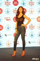 Launch Of Shilpa Shetty Wellness Series By Tiger Shroff (17)