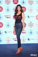 Launch Of Shilpa Shetty Wellness Series By Tiger Shroff (18)