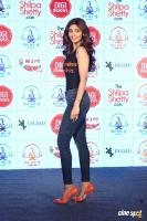 Launch Of Shilpa Shetty Wellness Series By Tiger Shroff (19)