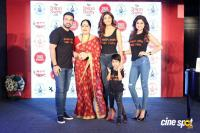 Launch Of Shilpa Shetty Wellness Series By Tiger Shroff (20)