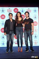 Launch Of Shilpa Shetty Wellness Series By Tiger Shroff (5)