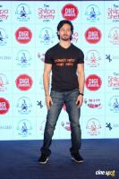 Launch Of Shilpa Shetty Wellness Series By Tiger Shroff (9)