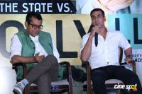 Success Of Film Jolly LLB 2 With Akshay Kumar Photos