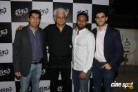 Launch Of 145 All Day Cafe & Bar (12)