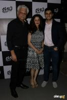 Launch Of 145 All Day Cafe & Bar (13)