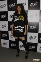 Launch Of 145 All Day Cafe & Bar (25)
