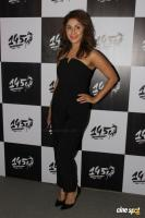 Launch Of 145 All Day Cafe & Bar (27)